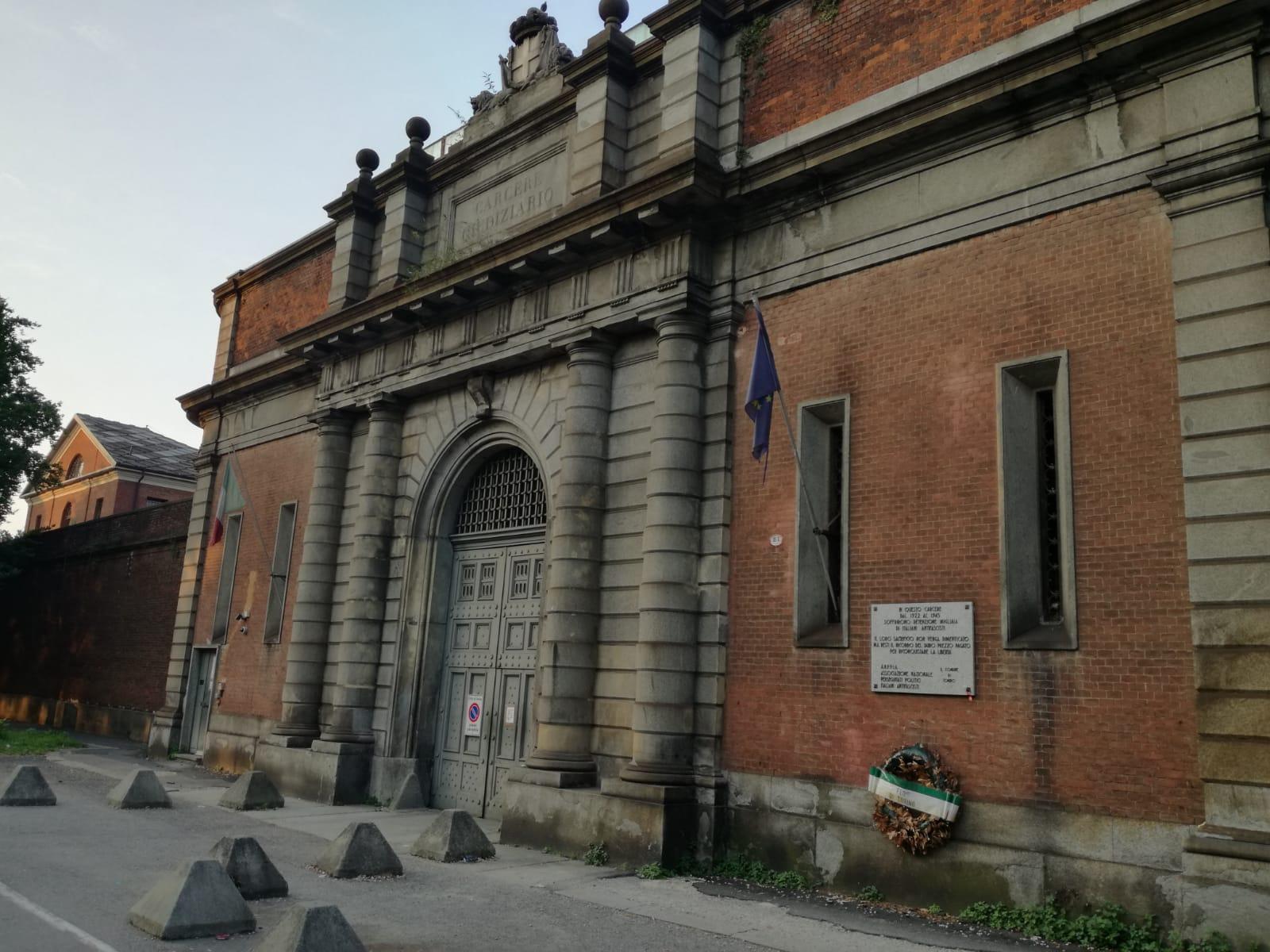 Calendario Aste Torino.Giudice Di Pace Di Torino